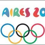 第3回ユースオリンピック競技大会 2018年10月7日から15日まで 東京オリンピック卓球金メダルを目指す張本智和選手出場試合